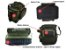 Bolsa Pesca Neo Plus Fishing Bag Marine Sports - Imagem 2
