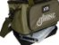 Bolsa Pesca Neo Plus Fishing Bag Marine Sports - Imagem 6