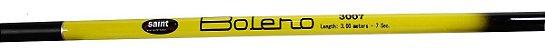 Vara Telescópica Bolero Saint Plus (tamanhos) - Imagem 3