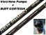 Vara Albatroz New Pampo Carretilha + BUFF - Imagem 1