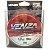 Linha Pesca VENZA Marine Sports Monofilamento- 300 m - Diâmetros - Imagem 2