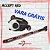 Carretilha Accept 10000 RED E/D + Vara Gaby Cast GRATIS Saint Plus - Imagem 1
