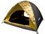 Barraca Camping 3 Pessoas - Dupla Camada - Albatroz Fishing - Imagem 1