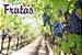 3un Fertilizante Adubo Vita Garden Frutas 1 L Concentrado Frete Grátis - Imagem 2