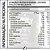 WHEY CONCENTRADO - Iridium Labs | 900 gramas - Imagem 3