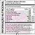 KIMERA WOMAN - Iridium Labs | 60 cápsulas - Imagem 3