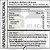 COMBO MAX MONSTER - Super Nutrition Supplements | 2 Itens - Imagem 3