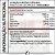 COMBO HORMON TESTO - Shadow Nutrition | 2 Itens - Imagem 4