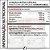 COMBO HORMON TESTO - Shadow Nutrition | 2 Itens - Imagem 3