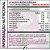 COMBO HIPERTROFIA WOMAN - Iridium Labs | 3 Itens - Imagem 6