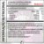 COMBO SECA E DEFINIDA WOMAN - Iridium Labs | 3 itens - Imagem 5