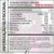 COMBO SECA E DEFINIDA WOMAN - Iridium Labs | 3 itens - Imagem 6