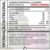 COMBO EMAGRECIMENTO WOMAN - Iridium Labs | 3 itens - Imagem 3
