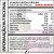 COMBO EMAGRECIMENTO WOMAN - Iridium Labs | 3 itens - Imagem 5