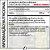 COMBO EMAGRECIMENTO - Iridium Labs | 3 itens - Imagem 5
