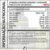 COMBO EMAGRECIMENTO - Iridium Labs | 3 itens - Imagem 4