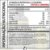 COMBO EMAGRECIMENTO - Iridium Labs | 3 itens - Imagem 3