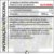 COMBO FIRESTARTER - Iridium Labs | 3 itens - Imagem 5