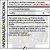 COMBO FIRESTARTER - Iridium Labs | 3 itens - Imagem 4