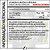 COMBO FIRESTARTER - Iridium Labs | 3 itens - Imagem 3