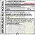 COMBO DEFINIÇÃO MUSCULAR - Iridium Labs | 3 itens - Imagem 7