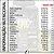 COMBO DEFINIÇÃO MUSCULAR - Iridium Labs | 3 itens - Imagem 4
