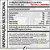 COMBO DEFINIÇÃO EXTREMA - Iridium Labs | 3 itens - Imagem 6