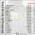 COMBO DEFINIÇÃO EXTREMA - Iridium Labs | 3 itens - Imagem 4