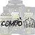 COMBO DEFINIÇÃO EXTREMA - Iridium Labs | 3 itens - Imagem 2