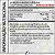COMBO DEFINIÇÃO EXTREMA - Iridium Labs | 3 itens - Imagem 7