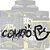 COMBO MASSA MUSCULAR DE VERDADE - Iridium Labs | 4 itens - Imagem 2