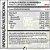 COMBO HIPERTROFIA - Iridium Labs | 4 itens - Imagem 6