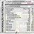 COMBO HIPERTROFIA - Iridium Labs | 4 itens - Imagem 3
