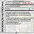 COMBO HIPERTROFIA - Iridium Labs | 4 itens - Imagem 7