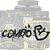 COMBO HIPERTROFIA - Iridium Labs | 4 itens - Imagem 2