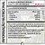 COMBO HIPERTROFIA - Iridium Labs | 4 itens - Imagem 8