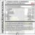 COMBO EXTREME GAINZ - Iridium Labs | 3 itens - Imagem 3