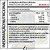 COMBO EXTREME GAINZ - Iridium Labs | 3 itens - Imagem 5