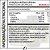 COMBO EXTREME POWER - Iridium Labs | 4 itens - Imagem 6