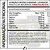 COMBO EXTREME POWER - Iridium Labs | 4 itens - Imagem 3