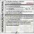 COMBO IRIDIUM - Iridium Labs | 8 itens - Imagem 10