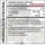 COMBO IRIDIUM - Iridium Labs | 8 itens - Imagem 6