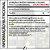 COMBO IRIDIUM - Iridium Labs | 8 itens - Imagem 8