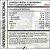 COMBO IRIDIUM - Iridium Labs | 8 itens - Imagem 5