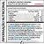 BCAA 3:1:1- 3VS Nutrition | 300 gramas - Imagem 5
