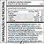 BCAA 3:1:1- 3VS Nutrition | 300 gramas - Imagem 7