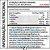 BCAA 3:1:1- 3VS Nutrition | 300 gramas - Imagem 8