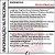 PROHIBIDO - 3VS Nutrition | 360 gramas - Imagem 4
