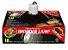 Luminária Para Répteis Zoo Med Clamp Lamp 22CM - Imagem 1