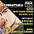 Assinatura: GTO (Volumes 7 ao 12) - Imagem 1